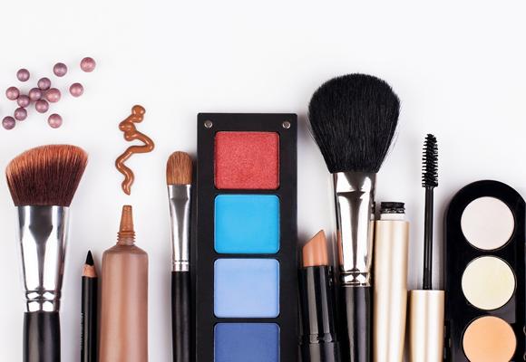 consigli-makeup