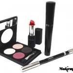 prodotti free age make up line