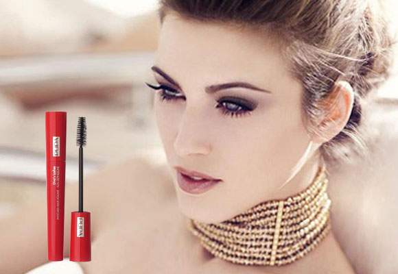 commercial diva's lashes