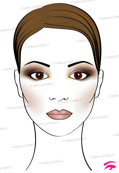 face-chart jlo
