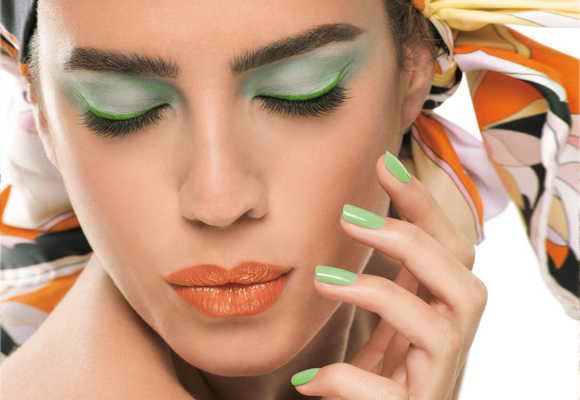 greenery-makeup-estate