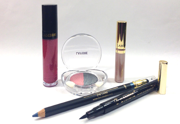 prodotti lambre makeup