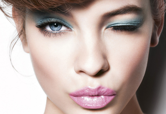 colori make up 2016