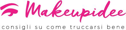Consigli su come truccarsi bene | Makeupidee