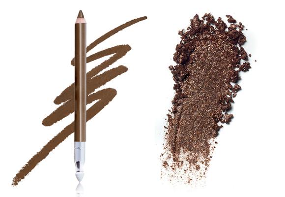matita-ombretto