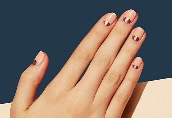 mezzaluna-manicure-carne-2