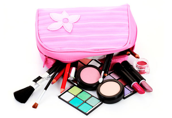 risparmiare-makeup