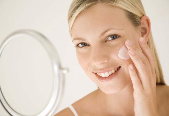 Retinolum palmitat da risposte di acne