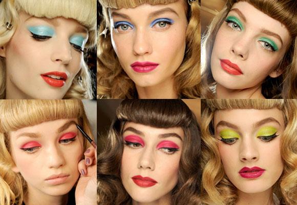 make up 2011 dior